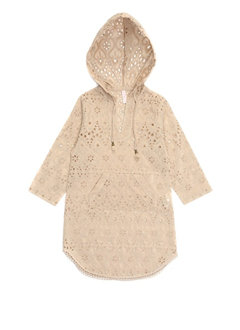 Beymen Kids Kaftan Ten